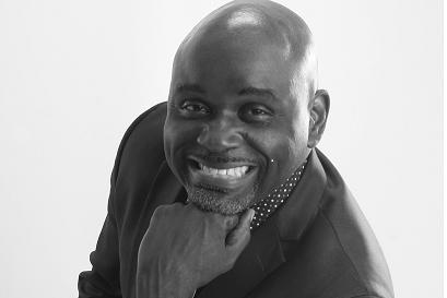 Reverend B LaPrince Edwards