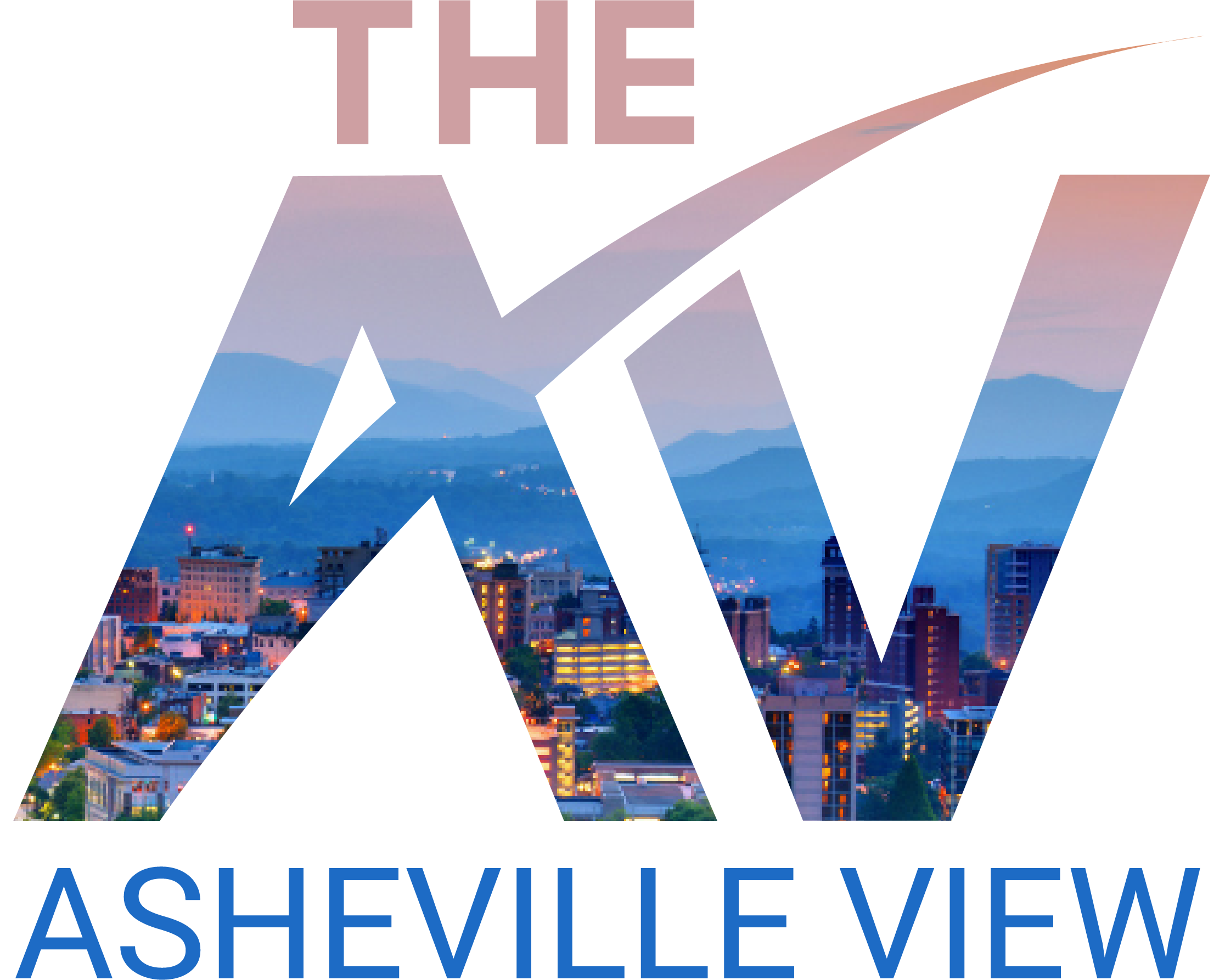 The Asheville View