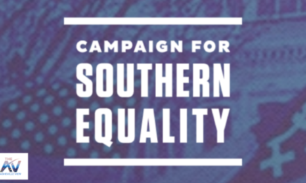 LGBTQ Resources in the South