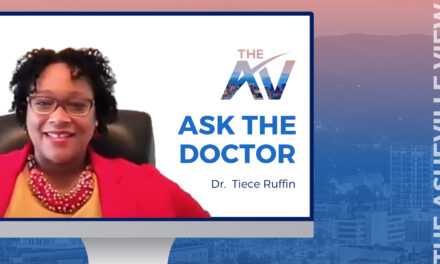 Ask The Doctor : How can parents support and advocate for scholars with special needs?