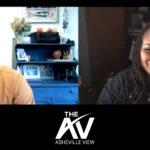 Jeff Kaplan and Venture Asheville