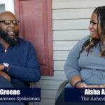 Colonoscopy Test Awareness in the Black Community